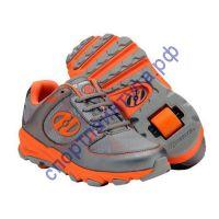 Кроссовки Heelys Sprint / Спринт