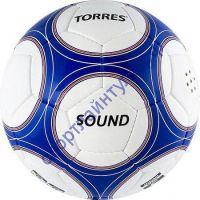 Мяч Torres Sound