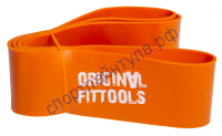 Резиновые петли Fit.Tools (нагрузка 30 - 80 кг)