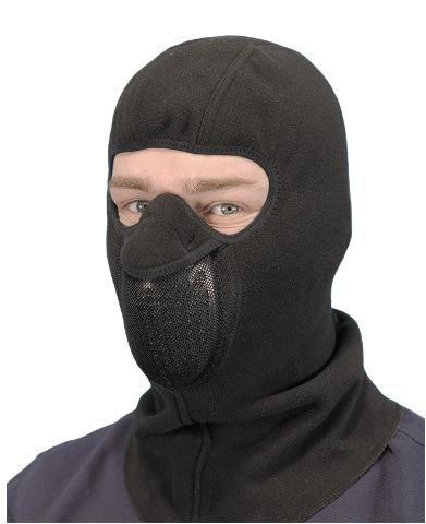 Тепловая маска Сайвер