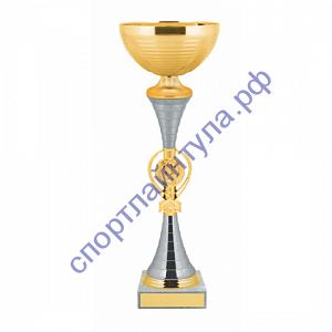 Кубок K1486.2