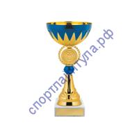 Кубок К1565.1